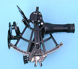 Tamaya Jupiter Sextant with 4x40 Scope