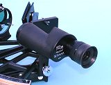 7x35 Monocular Scope