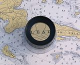 Photo Magnifier on Nautical Chart